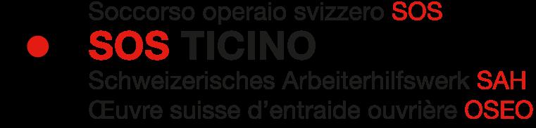 SOS Ticino